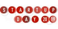 StartupDay2019